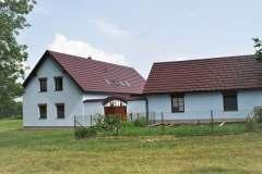 chalupa-se-zahradkou-ce28-