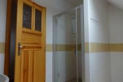 koupelna-podkrovi-481a-