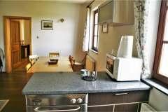 kuchyn-prizemi-946b-